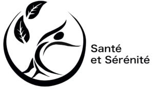 Santé et Sérénité: yoga et méditation enfants et adolescents Bordeaux et sa région, consultations de médecine traditionnelle chinoise à Bordeaux Caudéran avec Fanny Durand